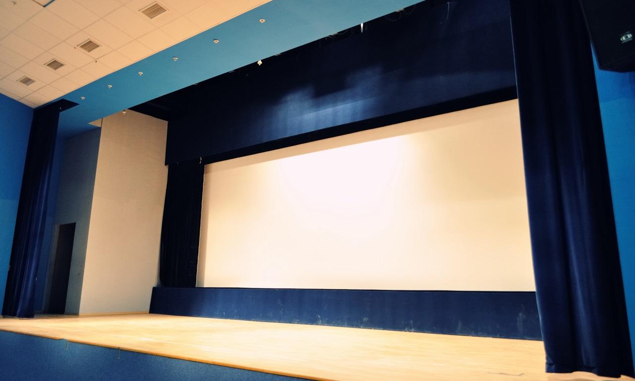 Кино фото 1