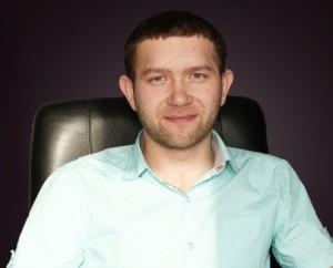 Шпаков Сергей