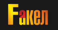 rkfakel.ru